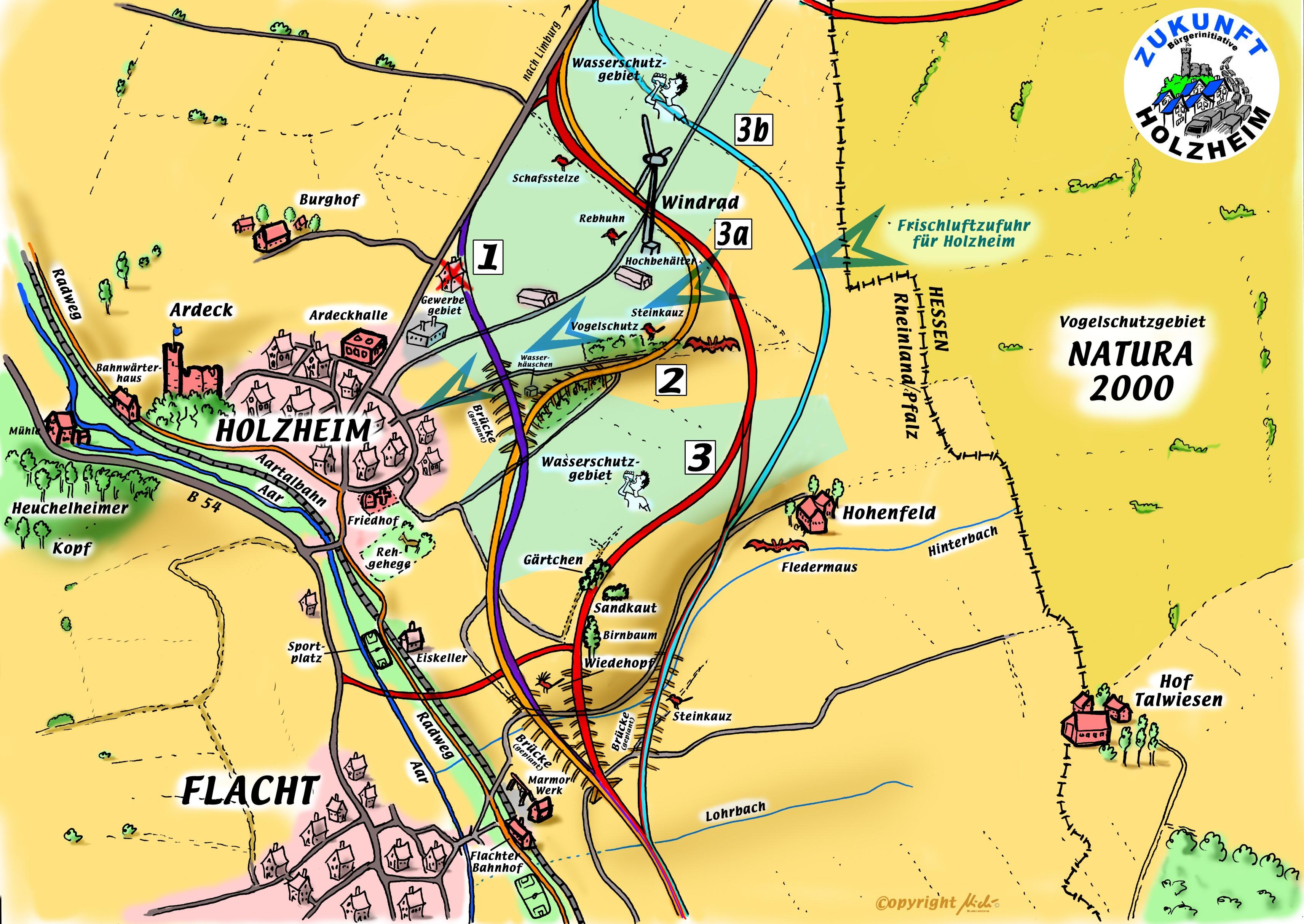 Holzheim Karte bunt ok_kleiner